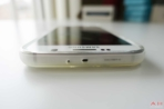 Samsung Galaxy S6 Verus Crystal Light Case AH 7