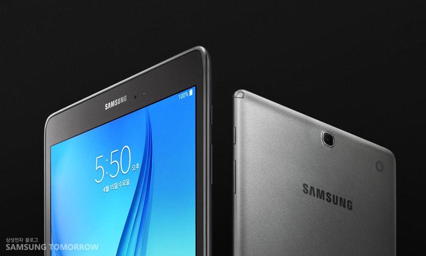Samsung Galaxy Tab A 9.7 7