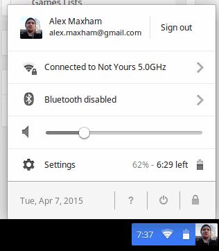 Screenshot 2015-04-07 at 7.37.11 PM