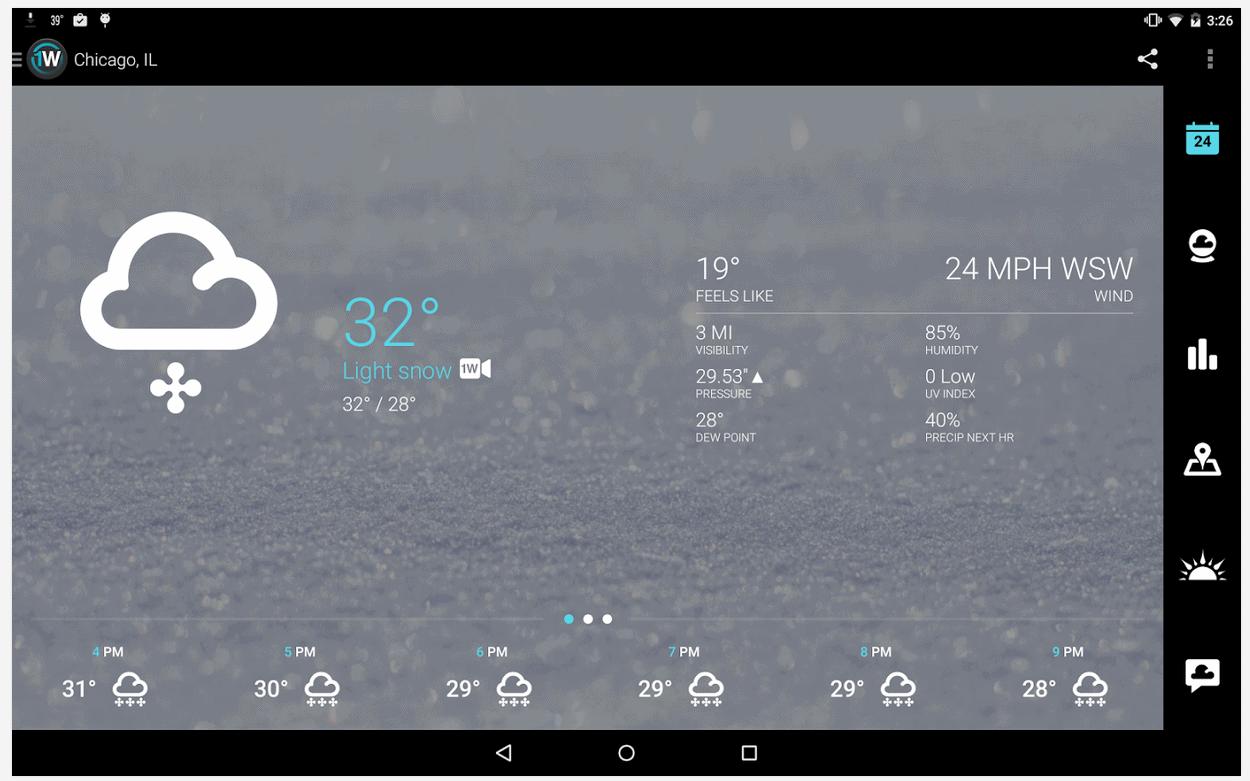 Screenshot 2015-04-14 13.21.51