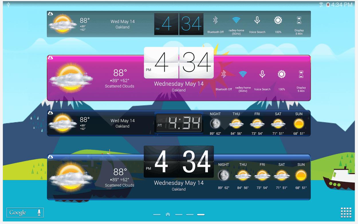 Screenshot 2015-04-14 13.27.29