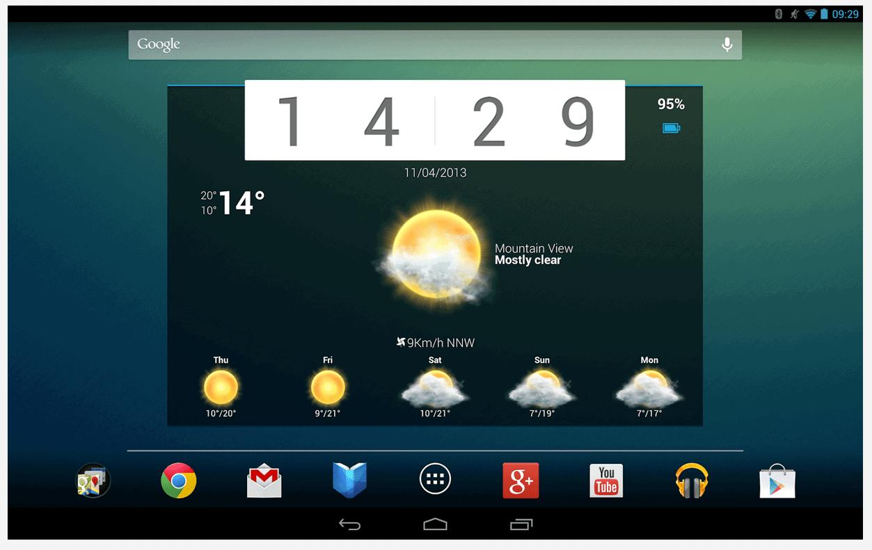 Screenshot 2015-04-14 13.32.28
