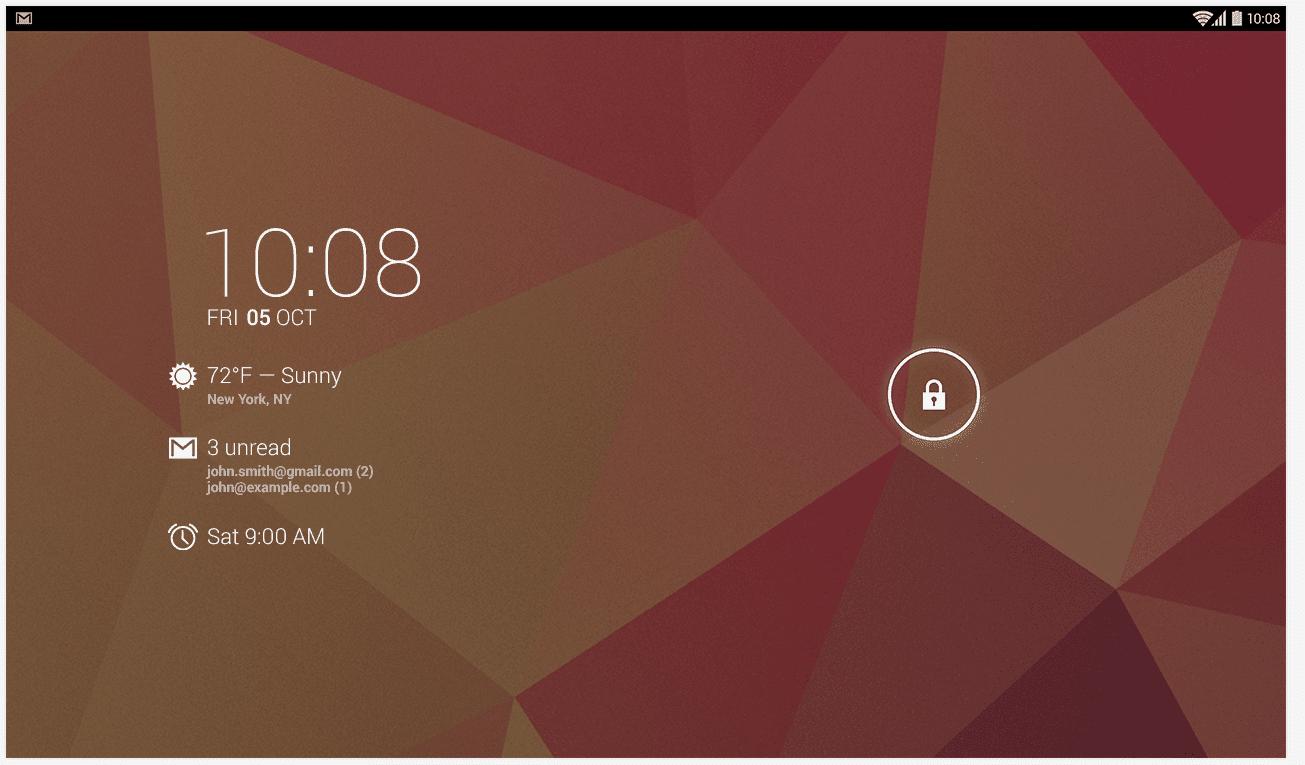 Screenshot 2015-04-14 13.33.59