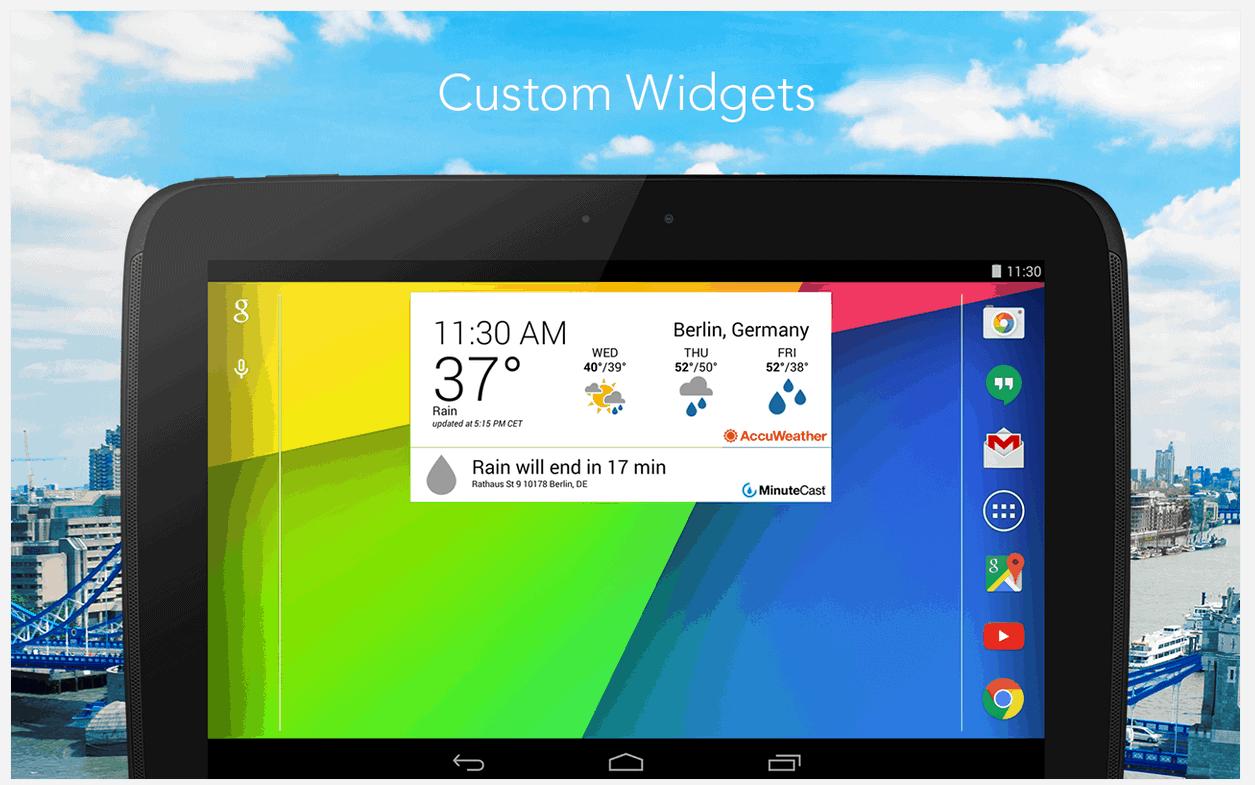 Screenshot 2015-04-14 13.35.24