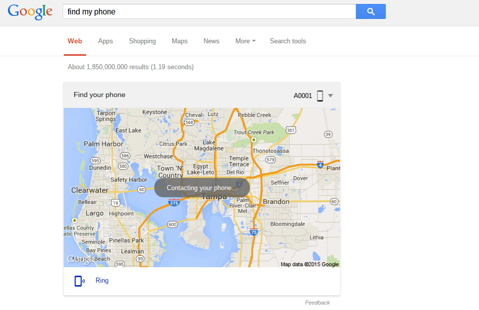 Screenshot 2015-04-15 at 5.55.39 PM - Edited
