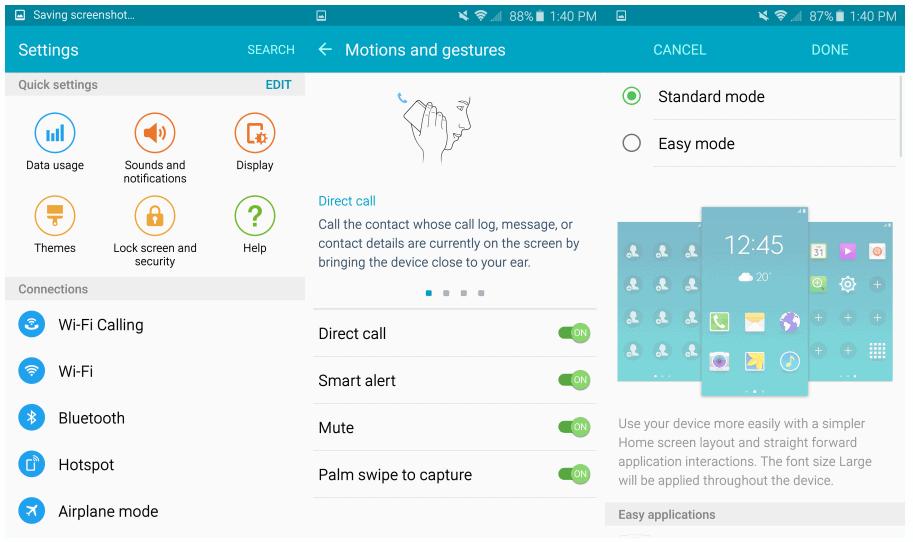 Screenshot 2015-04-17 14.06.24