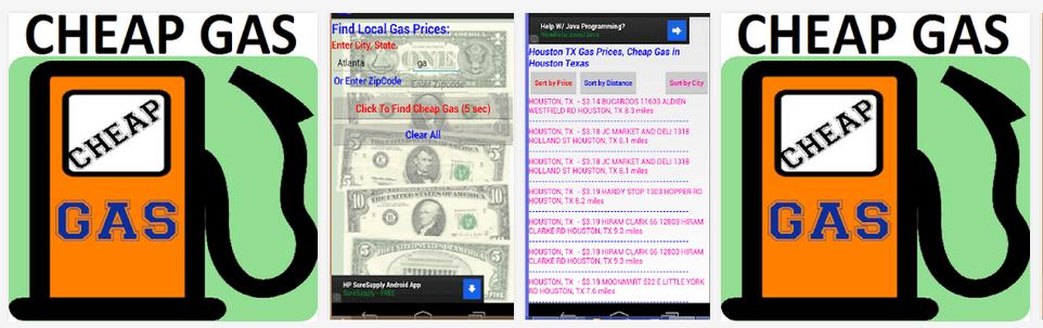 Screenshot 2015-04-22 13.03.34