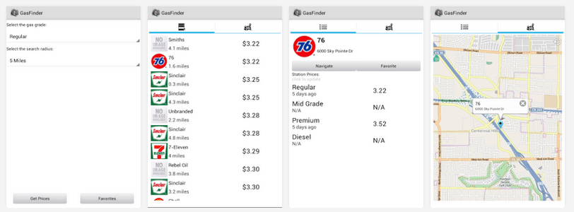 Screenshot 2015-04-22 13.07.49