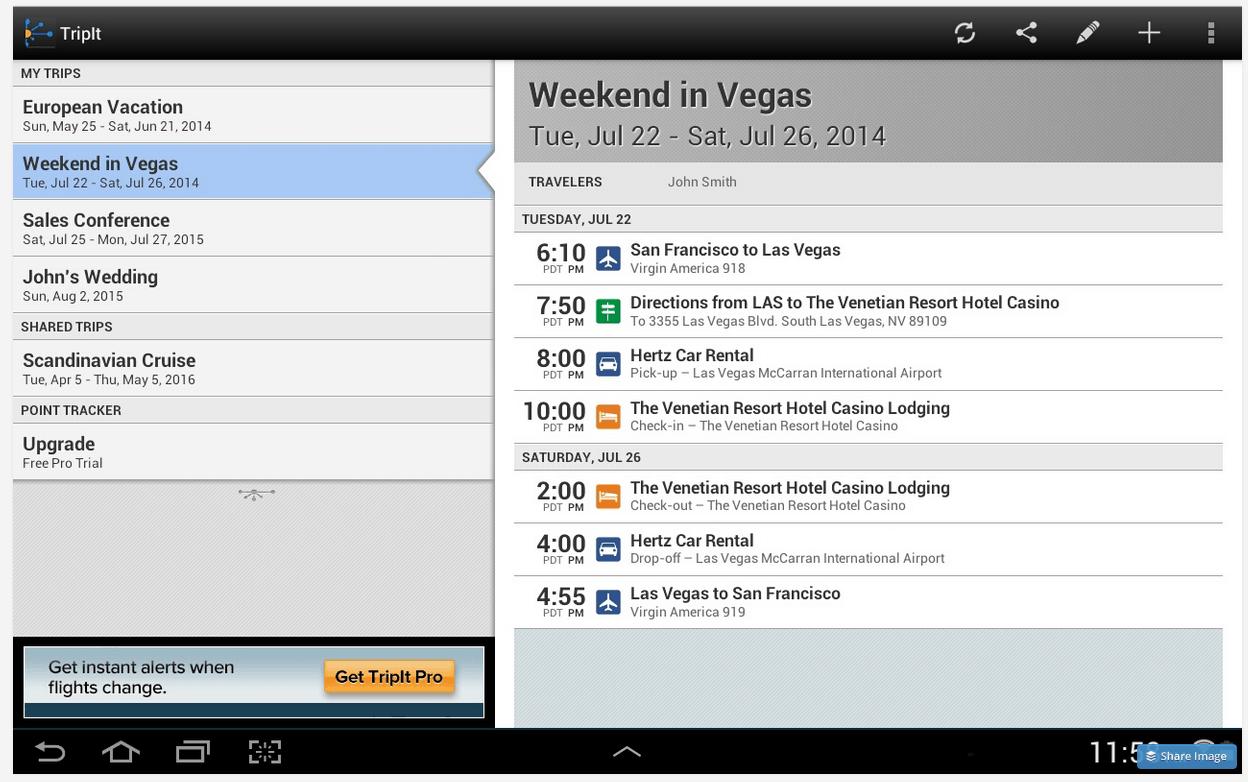 Screenshot 2015-04-26 10.32.37