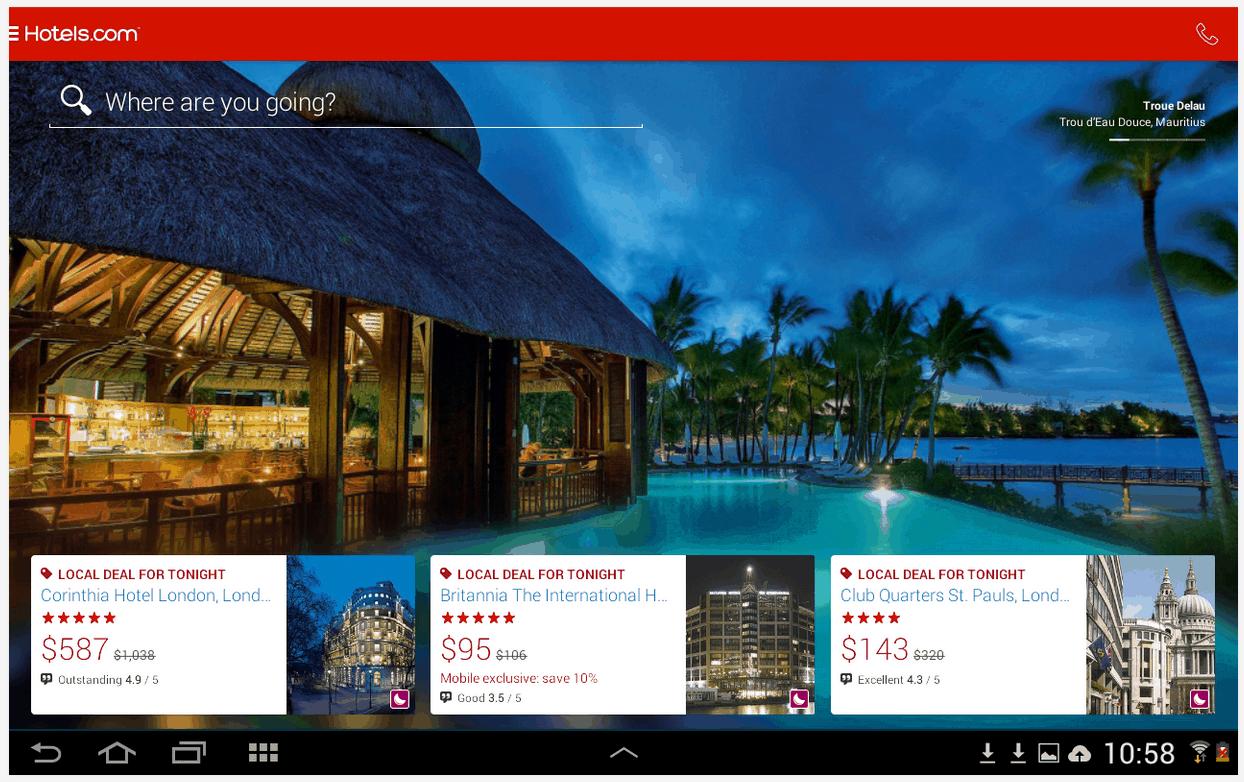 Screenshot 2015-04-26 10.36.28