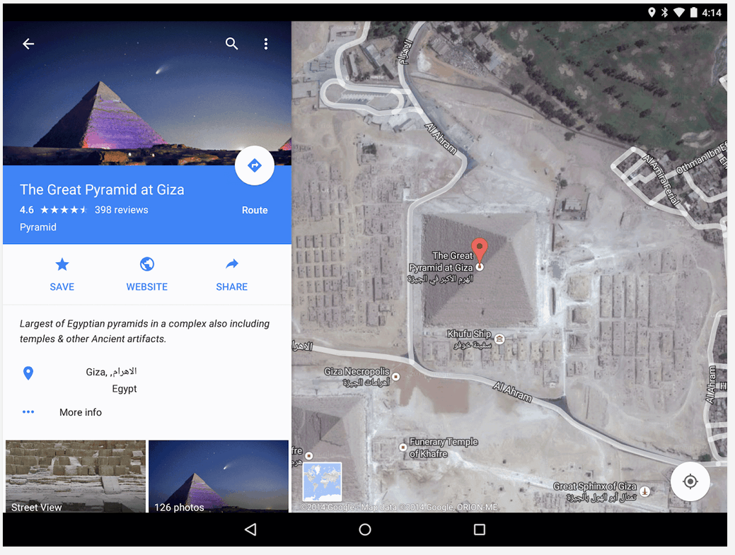 Screenshot 2015-04-26 10.43.10