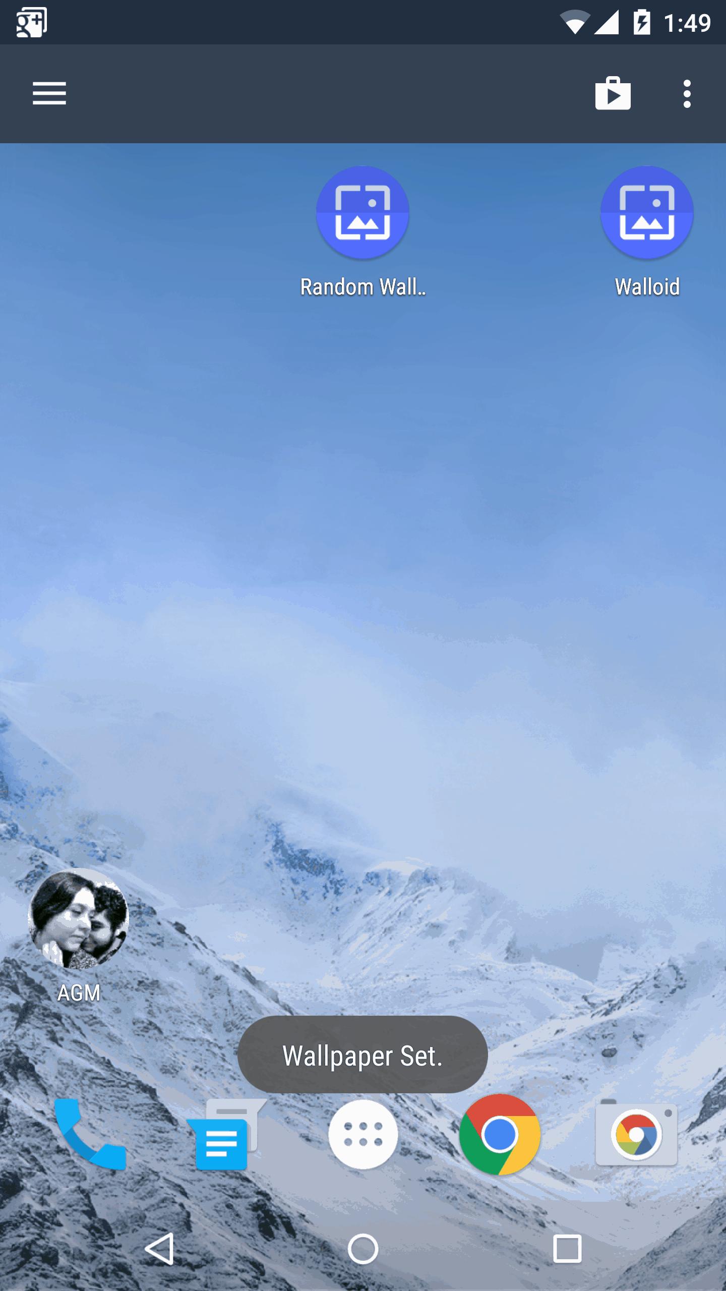 Screenshot_2015-04-26-13-49-57