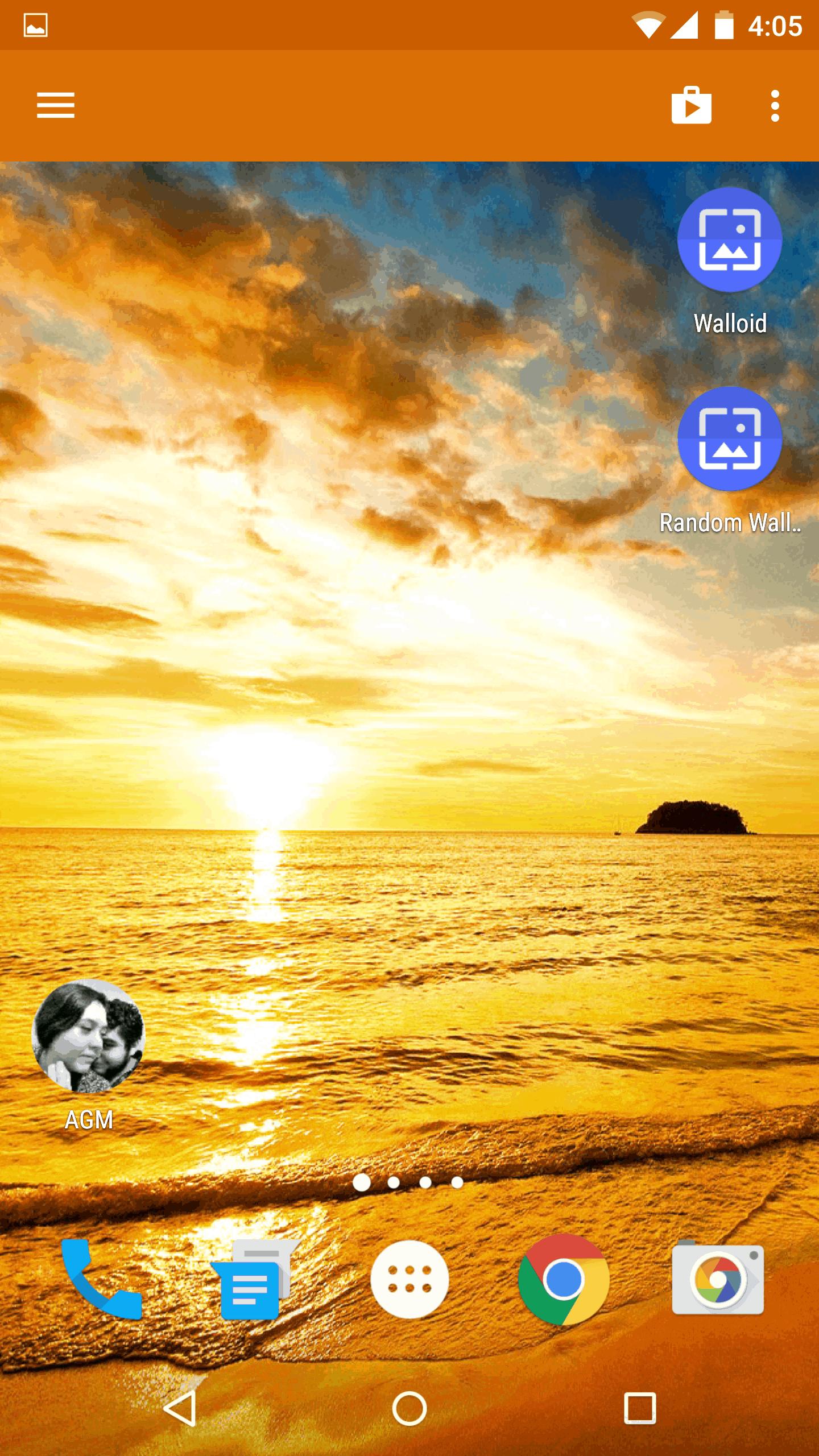 Screenshot 2015 04 26 16 05 42