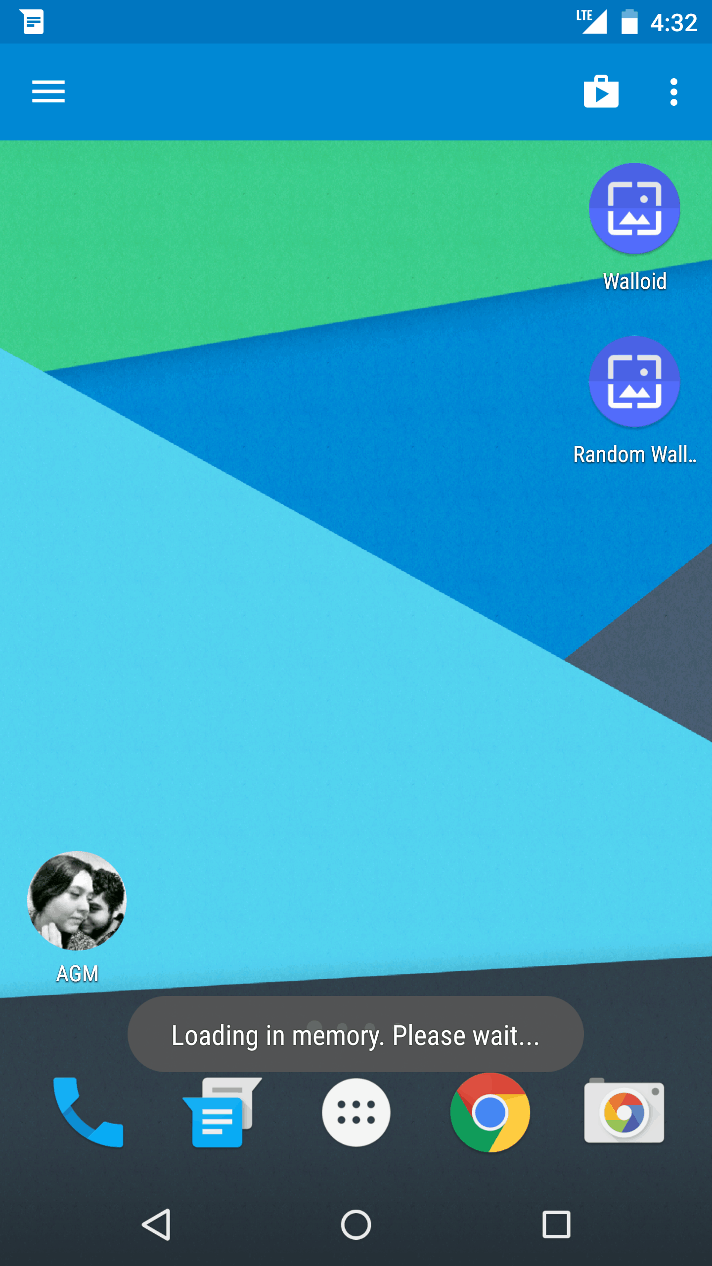 Screenshot 2015 04 26 16 32 24