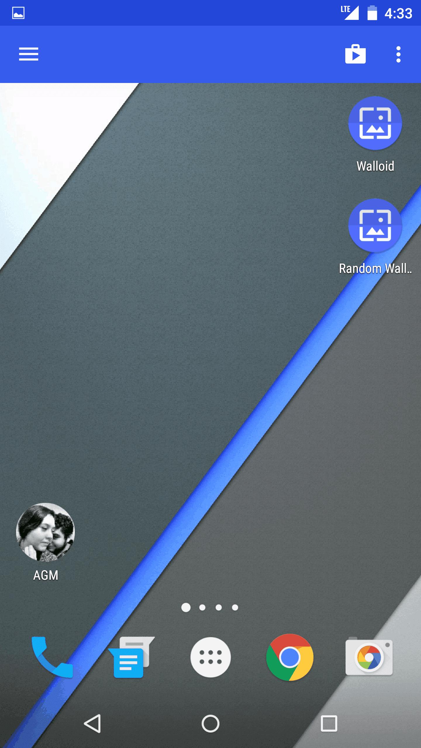 Screenshot 2015 04 26 16 33 02