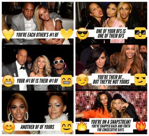 Snapchat4-520x476
