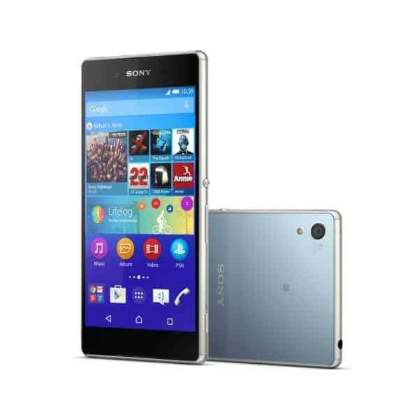 Sony Xperia Z4_5