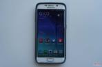 Speck CandyShell Case Galaxy S6 Edge AH 11