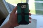 Speck CandyShell Case Galaxy S6 Edge AH 7