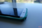 Speck CandyShell Case Galaxy S6 Edge AH 8