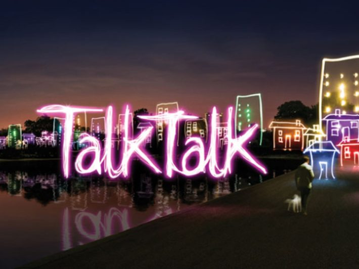 TalkTalk Claim Launch Of The UK's Cheapest Unlimited Mobile Tariff For £12 Per Month