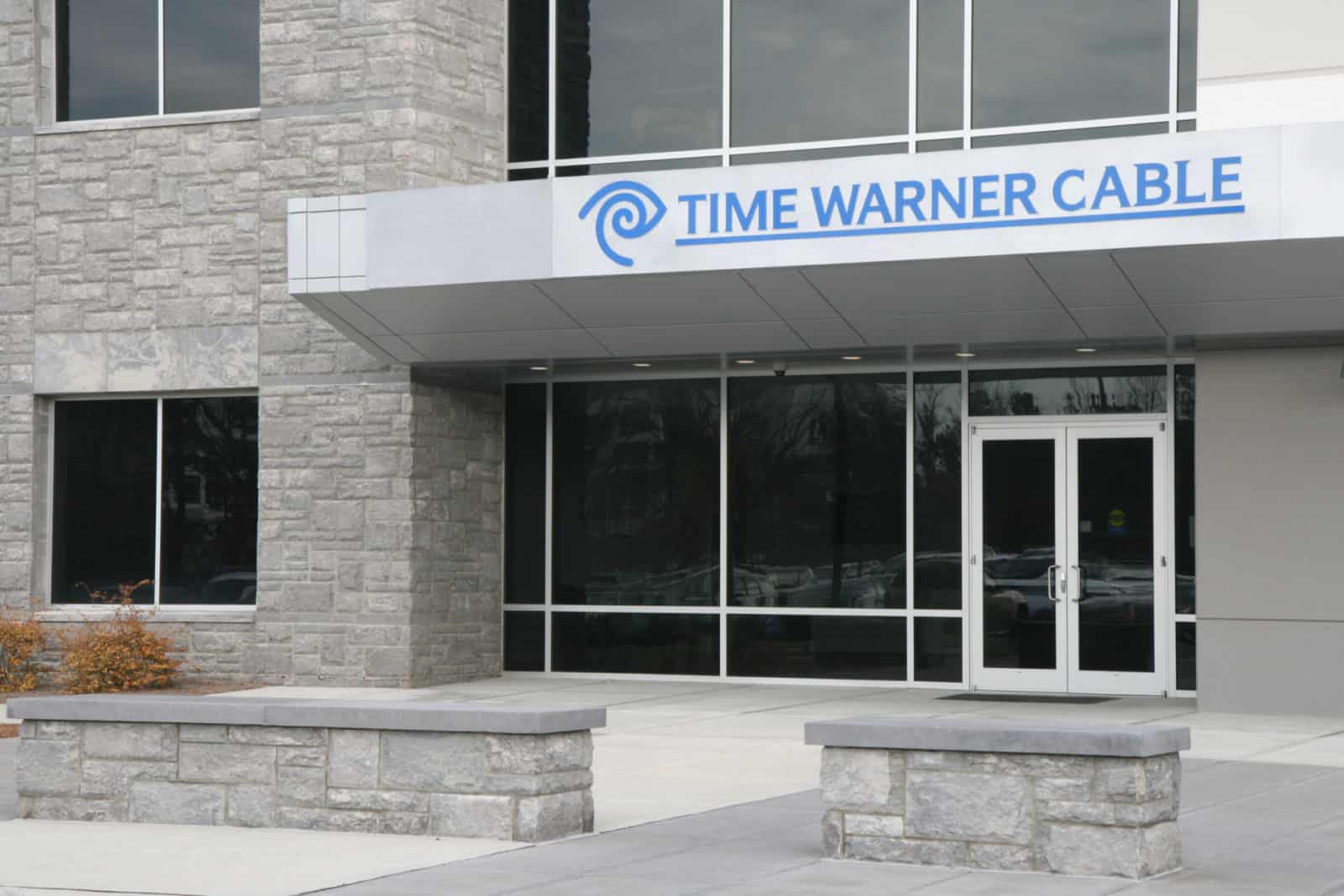 Time Warner Cable-1
