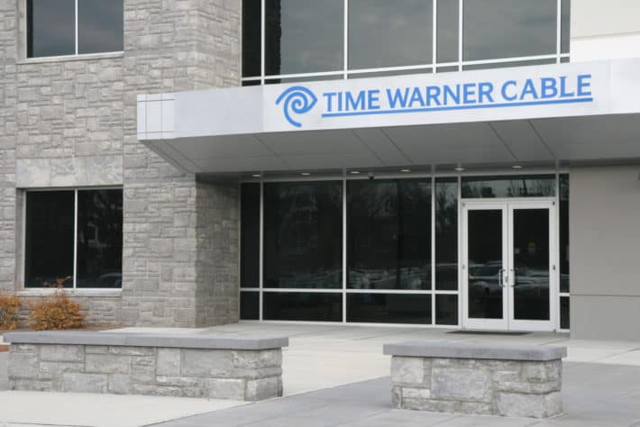 AH Tech Talk: Charter Attempts to buy Time Warner for $57B