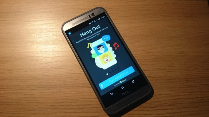 Featured: Top 10 Video Calling Apps for Android