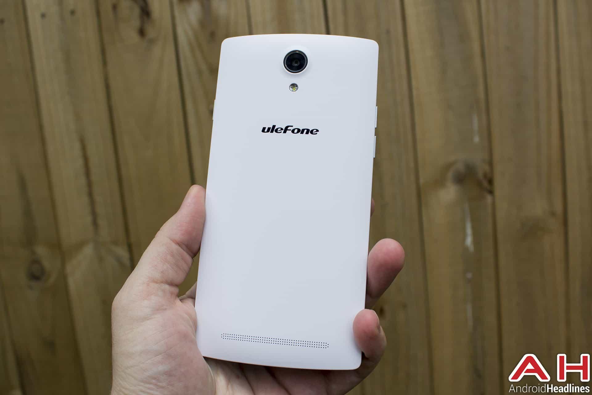 Ulefone-Be-Pro-02