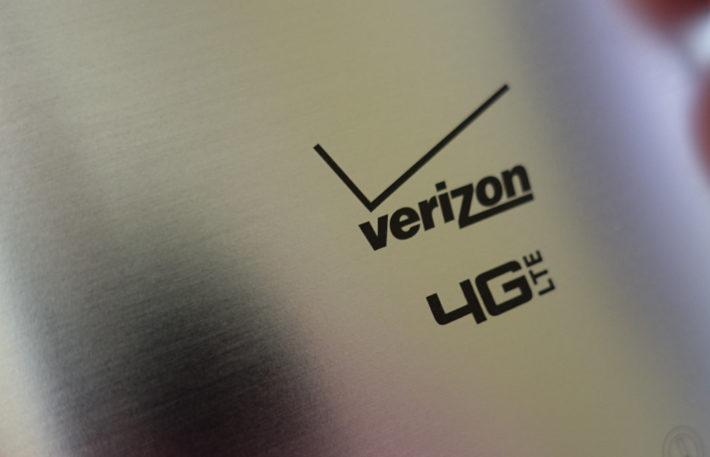 Verizon Wireless Added 565K Customers in Q1, Churn Decreased to 1.03