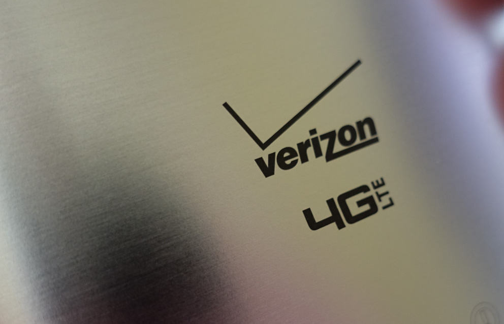 Verizon-Logo-AH-1