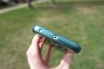 Verus 2 link Galaxy S6 Edge AH 6