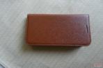 Verus Wallet Case Galaxy S6 Edge AH 1