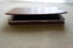 Verus Wallet Case Galaxy S6 Edge AH 4