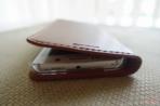 Verus Wallet Case Galaxy S6 Edge AH 5