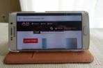 Verus Wallet Case Galaxy S6 Edge AH 7