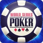 Sponsored Game Review: World Series of Poker – WSOP