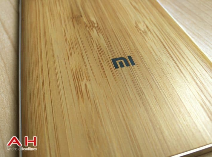 Xiaomi's CEO Teases Business Plan For Indian Expansion