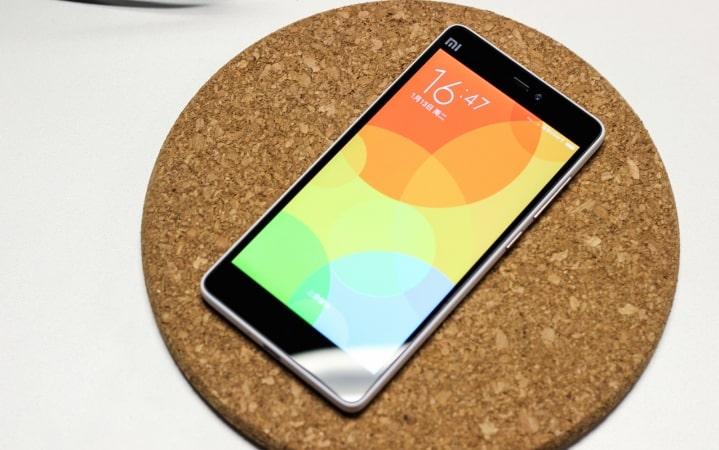 Xiaomi Mi 4i official hands-on_1