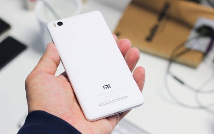 Xiaomi Mi 4i official hands-on_18