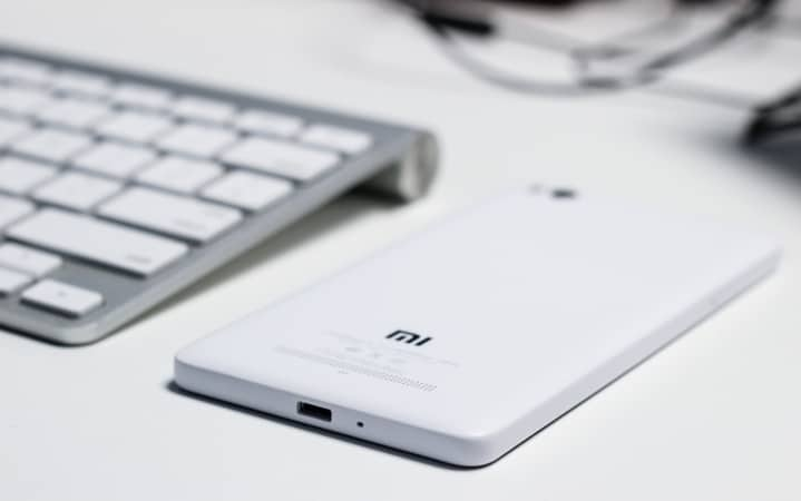 Xiaomi Mi 4i official hands-on_19