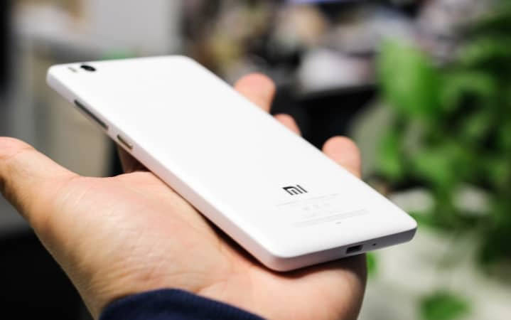 Xiaomi Mi 4i official hands-on_22
