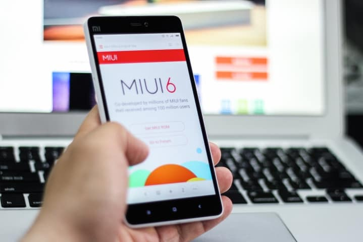 Xiaomi Mi 4i official hands-on_4
