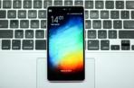 Xiaomi Mi 4i 1