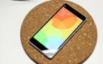 Xiaomi Mi 4i 2