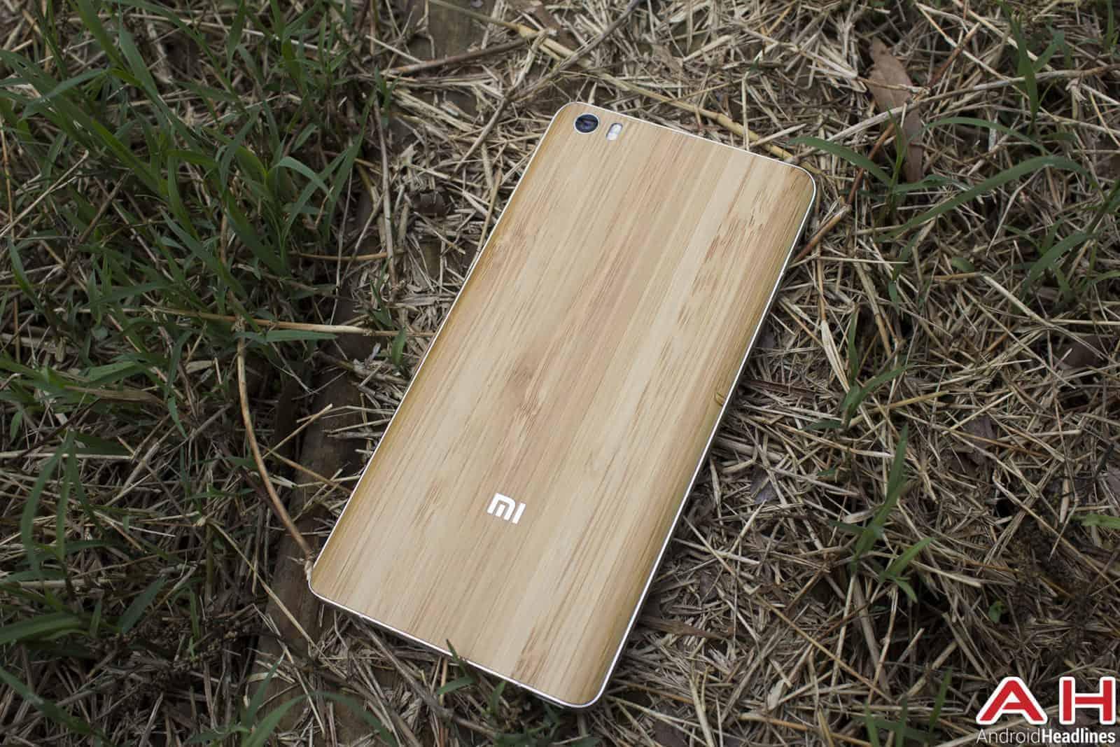 Xiaomi-Mi-Note-Bamboo-01