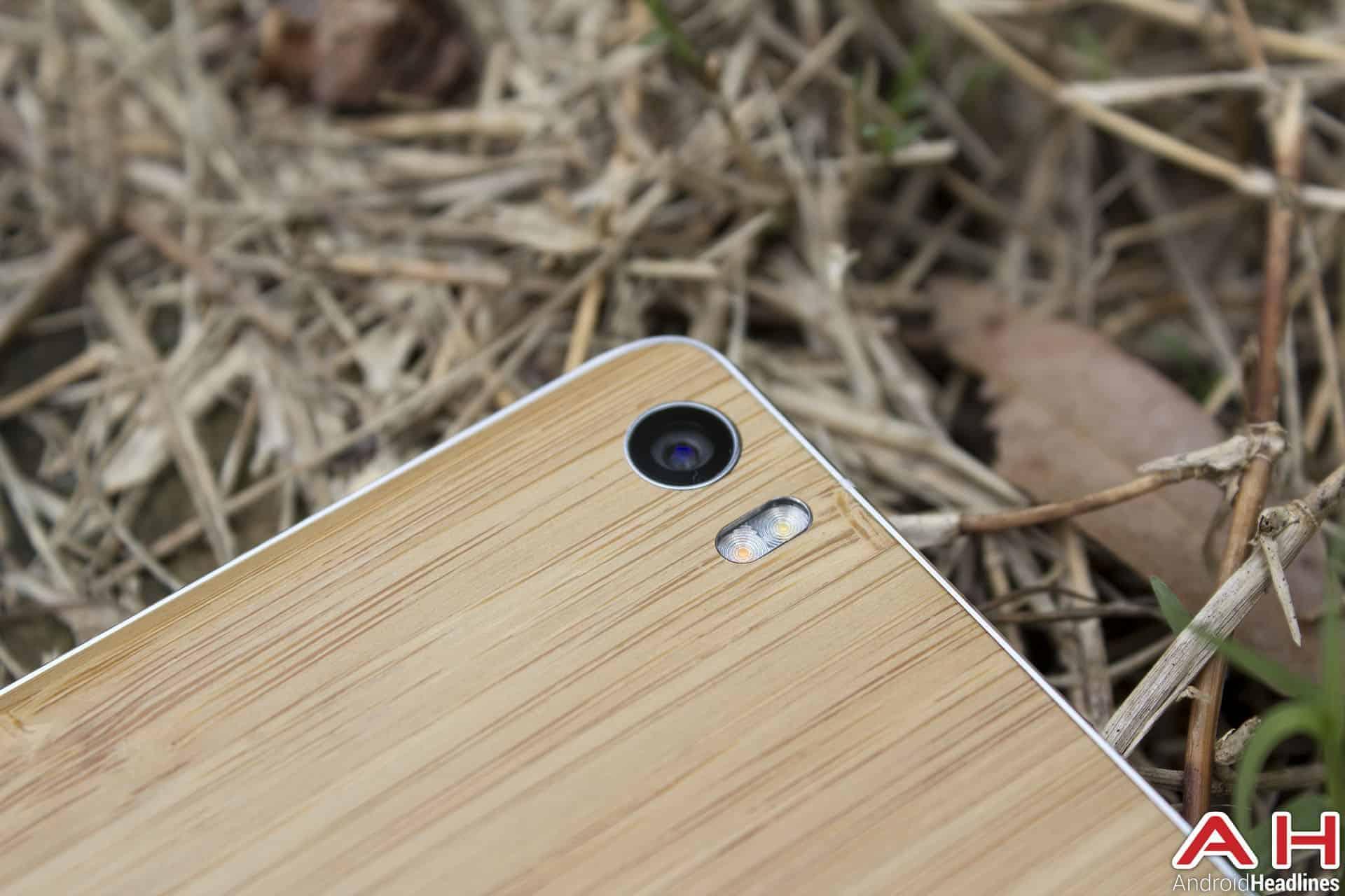 Xiaomi Mi Note Bamboo 02