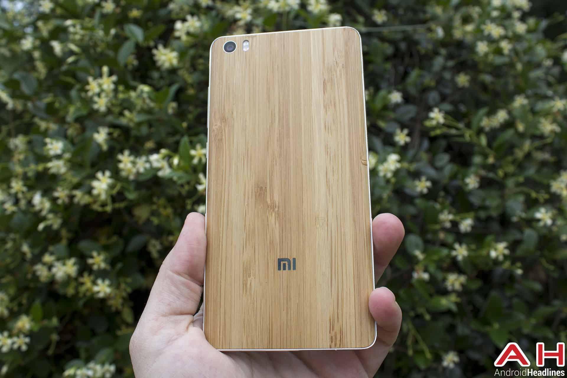 Xiaomi-Mi-Note-Bamboo-03