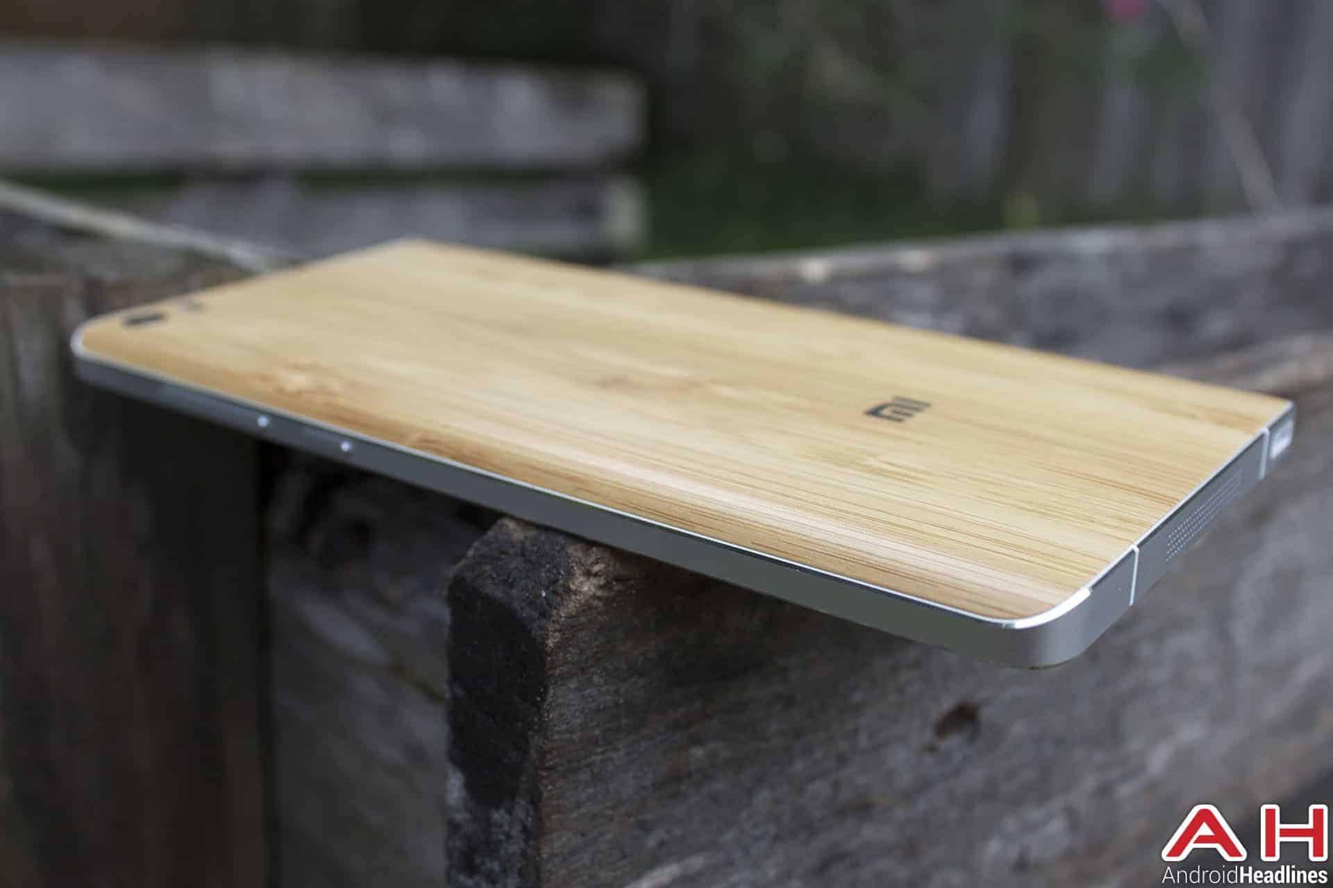 Xiaomi-Mi-Note-Bamboo-05
