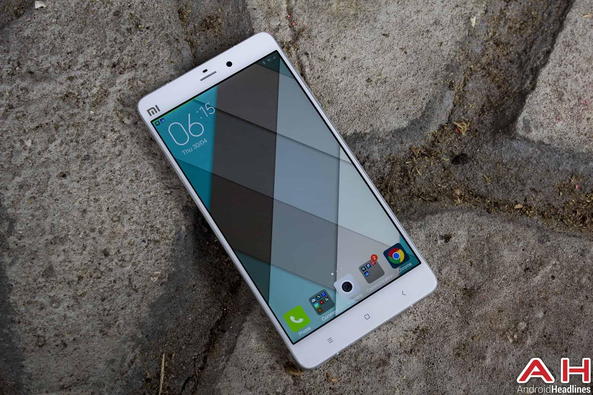 Xiaomi-Mi-Note-Bamboo-10